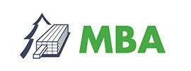 MBA - Partenaire de Vincent Ladan à Gradignan