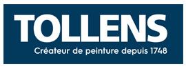 Tollens - Partenaire de Vincent Ladan à Gradignan