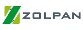 Zolpan - Partenaire de Vincent Ladan à Gradignan